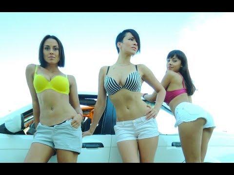 Смотреть клип Nikita - Делай
