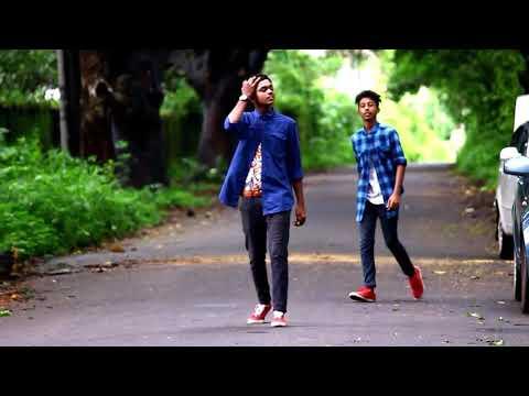 Dance cover  kunjumani cheppu unplugged   startup  mallu