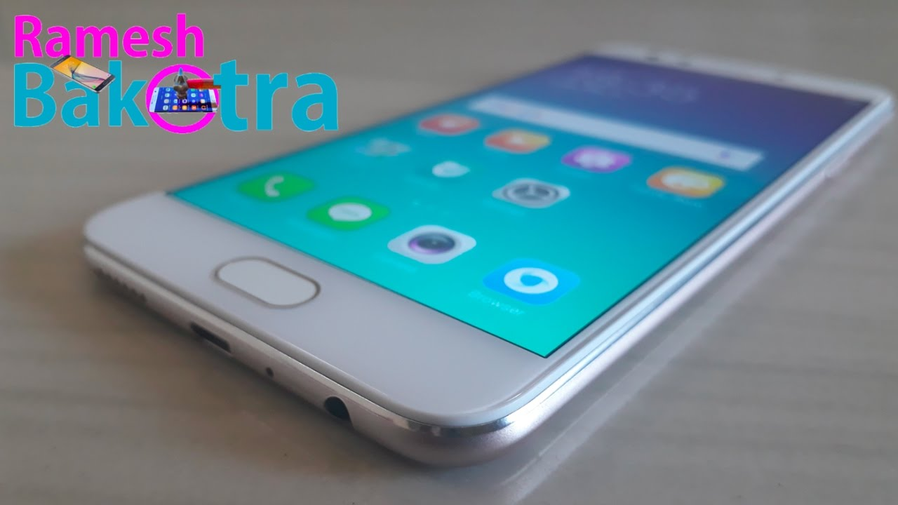 Oppo f3 full review and unboxing youtube oppo f3 full review and unboxing stopboris Choice Image