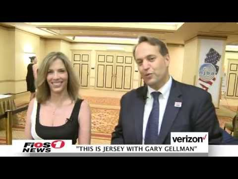 New Jersey Broadcasters Association Conference - Part 2