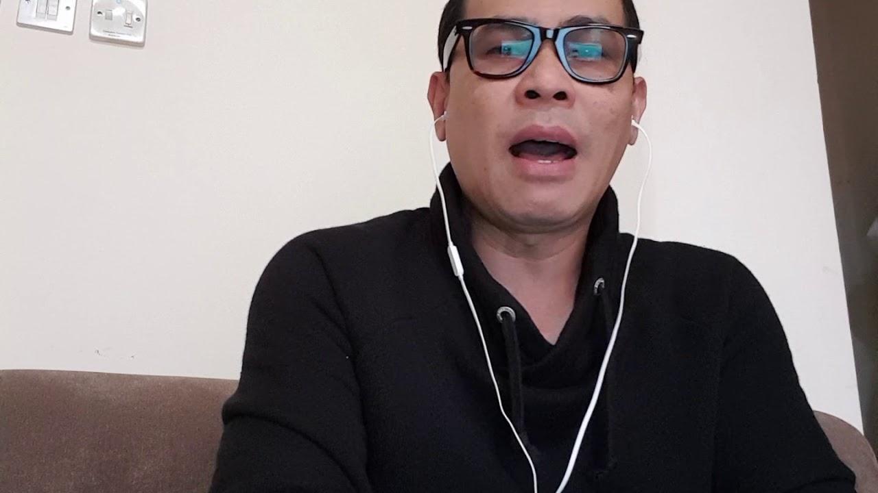 Sa Aming Pinakamamahal na Ama