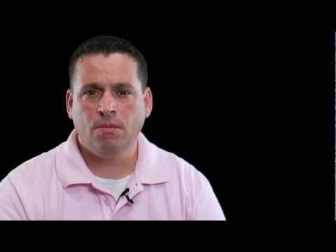 Reggie McKinnon Shares How He Lost His Daughter to Heatstroke