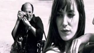 Serge Gainsbourg : Emmanuelle And The Sea