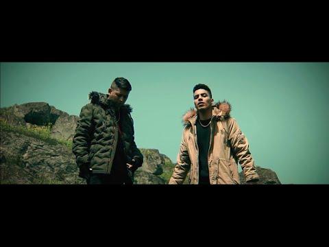 Türkçe Rap   Aşk Şarkıları