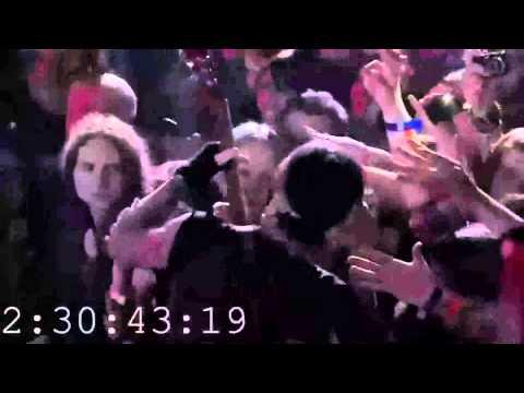 Nightrain with Izzy Stradlin (Sub Español)