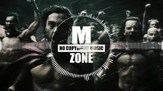 No Copyright Cinematic Background Music | NO COPYRIGHT Epic Background Music - WARRIORS