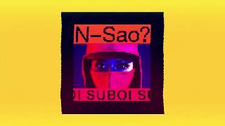 Suboi - N-Sao? (Official Lyrics Video)