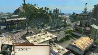 Lets Play Tropico 3 Absolute Power