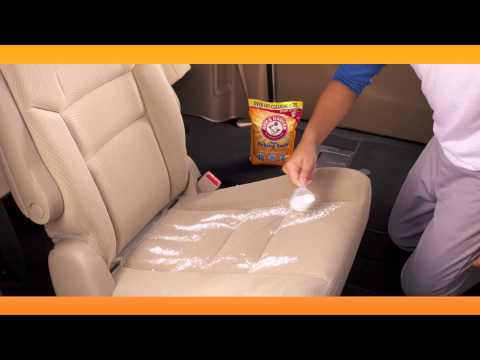 car-odor-eliminator-with-baking-soda-–-cleaning-with-baking-soda---arm-&-hammer™