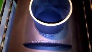 Толстостенные банные печи Сабантуй: печи из честной 9мм углеродки(Тяжёлые как танк. Видел сам Трогал сам. Всё по честноку. 9 мм. Всячески пиарю любителям печей из углеродки...., 2015-03-26T18:51:24.000Z)