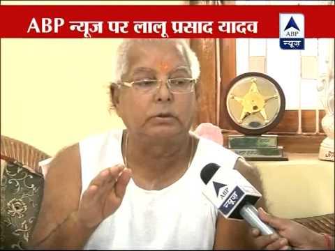 Maharajganj Election Was