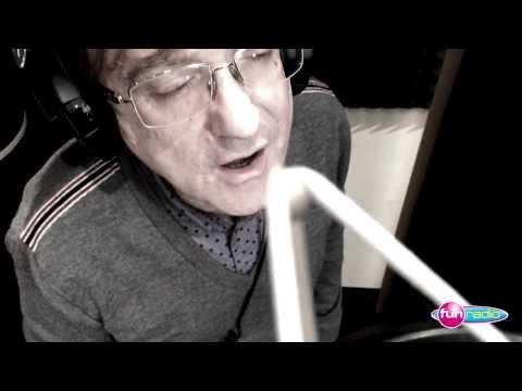 Miro Žbirka - Fair Play (live@Funradio)