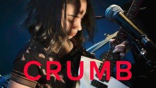 Crumb | Thirty Nine | The Blue Room