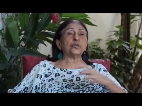 Documentário Família MoraesMorais final 155
