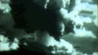 [A KRAFTWERK Tribute] Radioactivity - Antonio Puca Remix