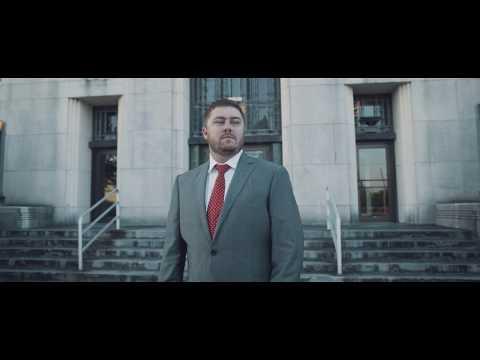 Shawn Bordelon Attorney Profile | Laborde Earles Injury Lawyers