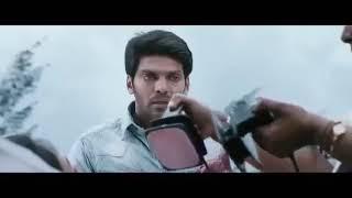 Hindi love sad song##Album video  @##by gopu  For New love album video please s