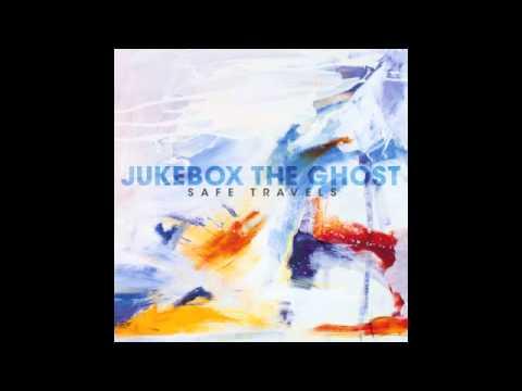 Jukebox the Ghost  Adulthood