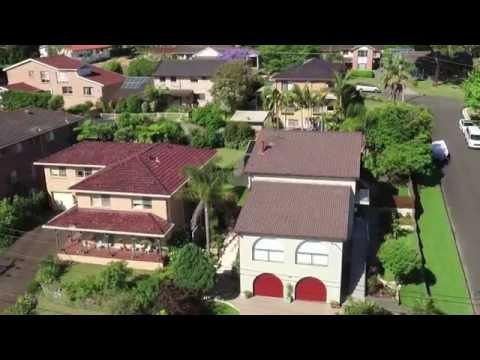 HOUSE FOR SALE | 22 Elm Avenue Belrose | SYDNEY | NSW | AUSTRALIA
