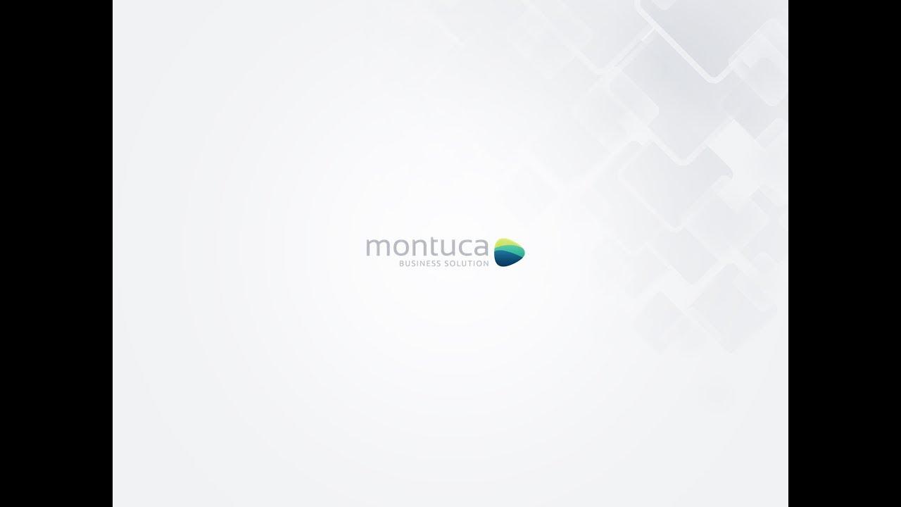 montuca powerpoint presentation template - youtube, Montuca Powerpoint Presentation Template Download, Presentation templates