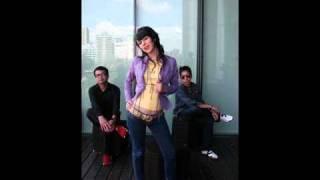 Belanova-Tus Ojos-Version Karaoke-(Oficial)