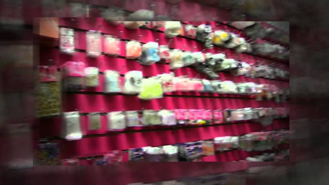 Productos para uñas acrilicas en Mexico - YouTube