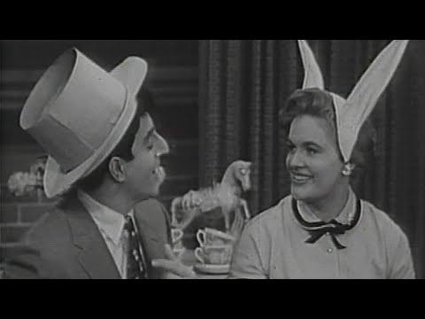 Make Room for Daddy, Season 1, Episode 12, 'Wonderland' 1953