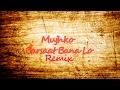 Mujhko Barsaat Bana Lo Remix Full Song| Junooniyat | Arman Malik ft Anas Khan | Anas Khan Production