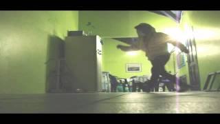 Grillo Costa Préview - E.x.T e Los Trance Forever