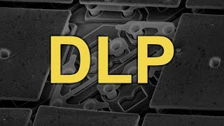 DLP [RS Elektronika] #121