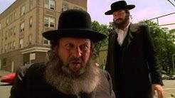 Die Sopranos - Verhandlung mit den Juden und der erste Besuch im Hotel