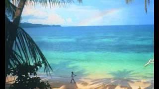 Hokkaido feat Duality - Deya (Original Mix)