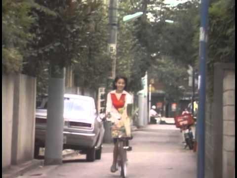 「手編みのプレゼント」 岡田奈々 (1976.11.8)_(720p)