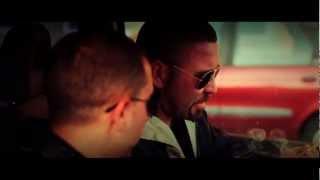 "SFDK PRESENTA: Acción Sánchez feat. Gordo Master y Swan Fyahbwoy ""BLONDAPETIT"""