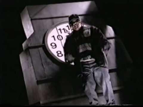 Eazy-E - Black Nigga Killa (video- full Eazy version)