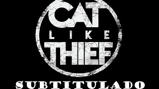 Box Car Racer - Cat Like Thief (Subtitulado)