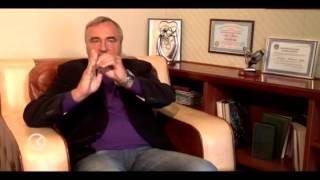 видео Жизненный сценарий: как его изменить?