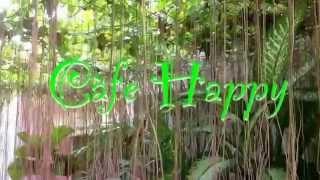 """Chap-Tay-Niem-Phat"" Fan Video"