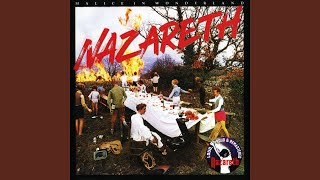 Provided to YouTube by Salvo Talkin' to One of the Boys · Nazareth ...