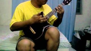 hey soul sister- train (intro and chorus demo)