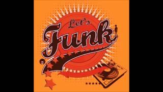 When The Funk Hits The Fan