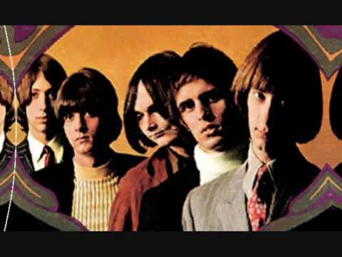 The Left Banke - Nice To See You (1969)