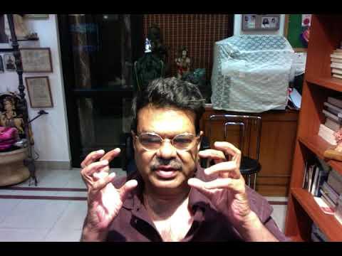 SATURN & PREDICTIONS - BHRIGU NADI & MY OBSERVATION