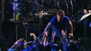 Bon Jovi   Intro Induction Rock and Roll Hall of Fame 2018 HD