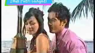 Download lagu Imel Putri Cahyati And Temmy RH Indahnya Bulan MP3