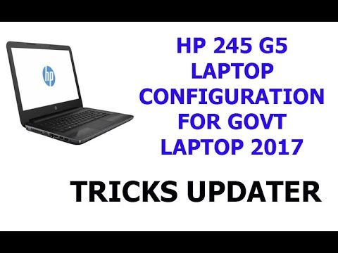 Hp 245 g5 wifi driver download windows 10 64 bit | Download