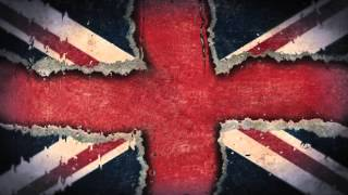 Watch Suede Crack In The Union Jack video