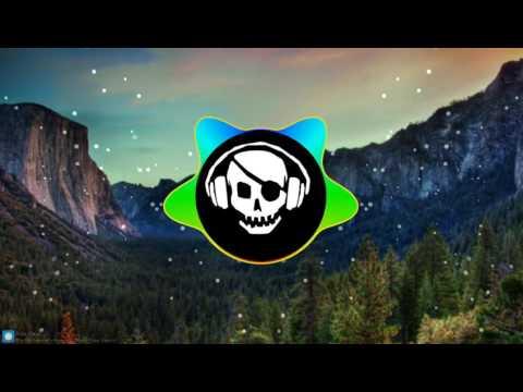 Martin Garrix-Animals (Giona Trap Remix)