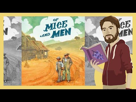 Of Mice and Men | Should You Read It?