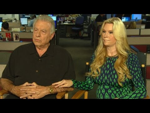 Jackie Siegel Has Not Returned To Versailles Mansion Since